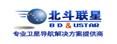 北京羲和星通導航技術有限公司