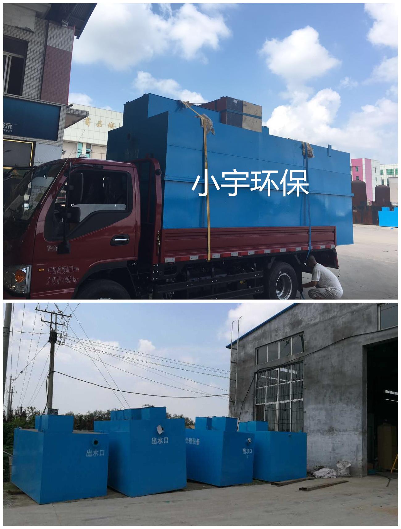 离心通风机的作用快速接头工作原理天津的包装