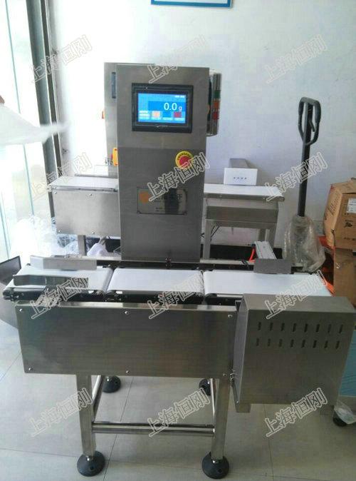 动态检测机