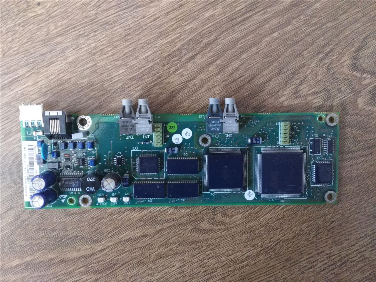 abb电路板namc-11 namc-11c namc-51c  acs600变频器配件 abb电路板