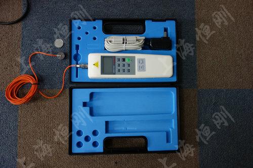 微型标准测力仪图片
