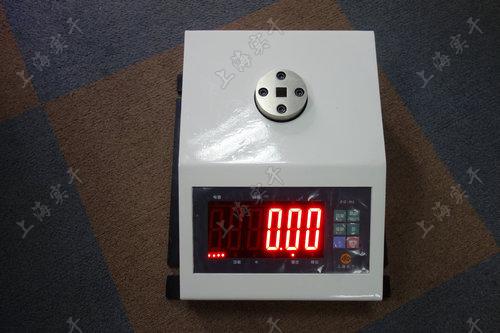 SGXJ特殊定制力矩扳手检测机