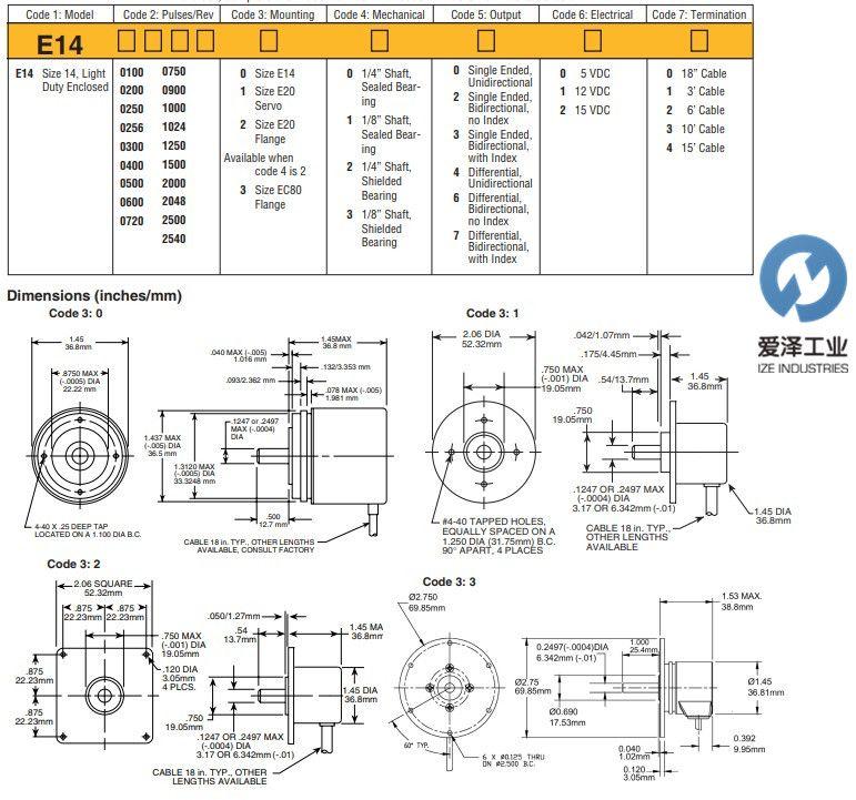 max3085e电路图