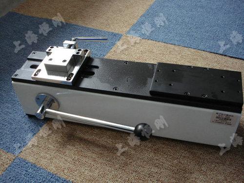 线束推力测试机图片