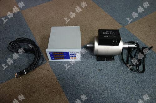 制动电机启动扭矩测试仪图片