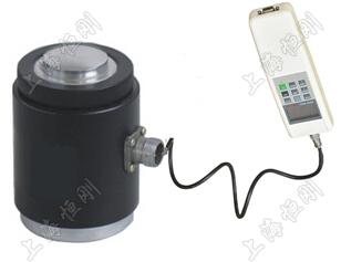 柱形数字式测拉压力仪图片