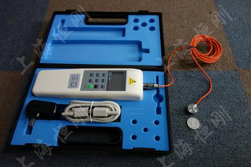 SGWF微型拉力测力仪图片