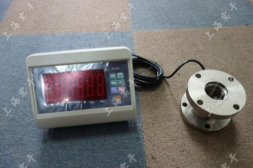 SGJN数字扭力测试仪