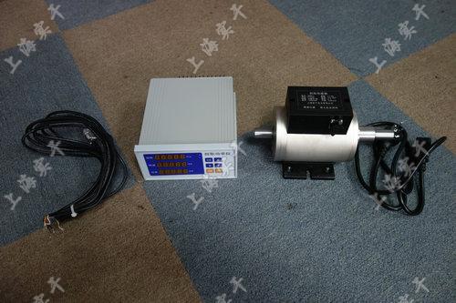 SGDN电机扭力仪