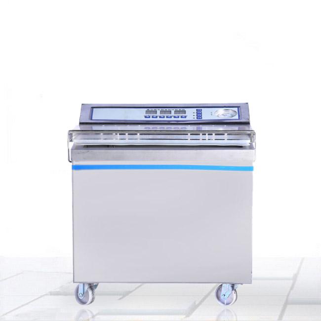 400不锈钢单室真空包装机