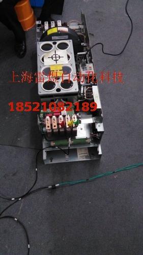 盐城西门子维修6se70变频器uvc维修,cumc维修公司