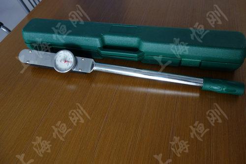 SGACD指针(表盘)扭力扳手图片
