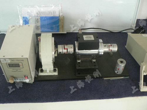 测电机工功率扭矩仪