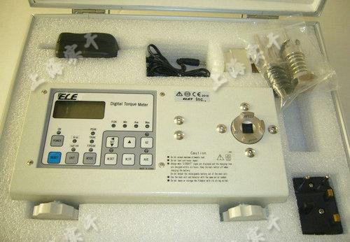 SGHP风批扭矩仪