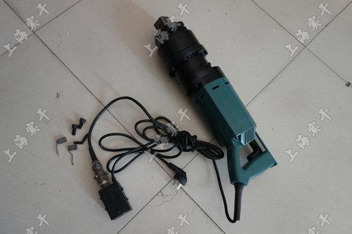 SGDD电动扭力扳手