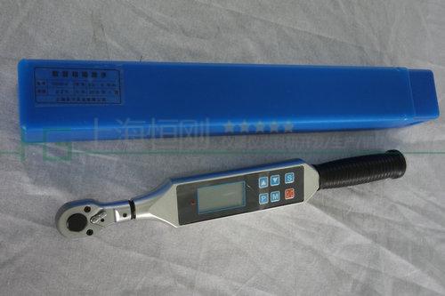 高精度数显式扭力扳手手动工具图片
