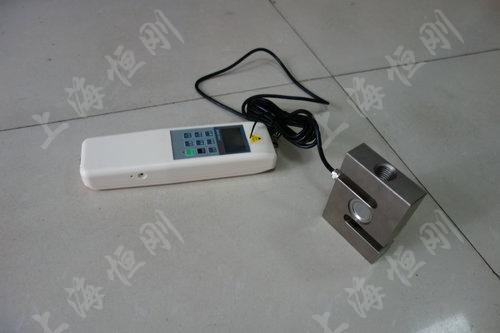 S型数显式拉压力测力仪图片