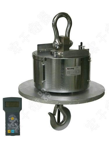 起重机电子吊钩秤