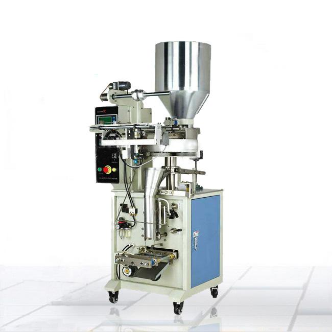 肉骨粉包装机