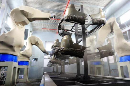 机器视觉未来发展趋势