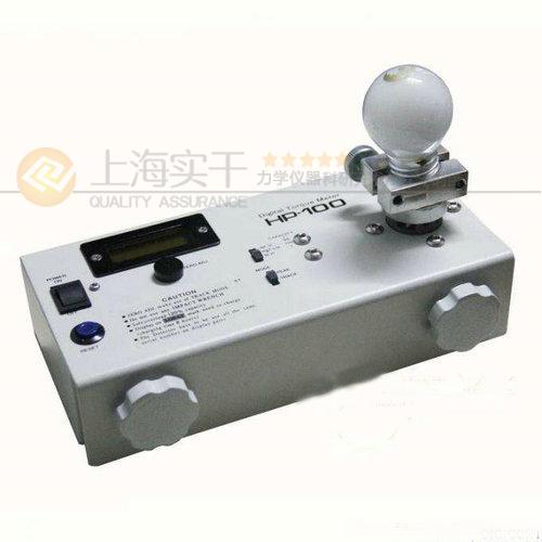 电批力矩检测仪