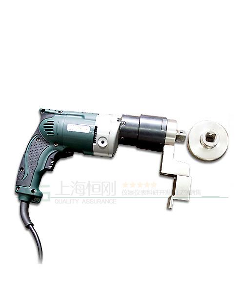可设定扭矩电动扳手图片