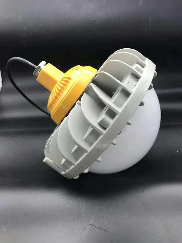 照明启保停电路图