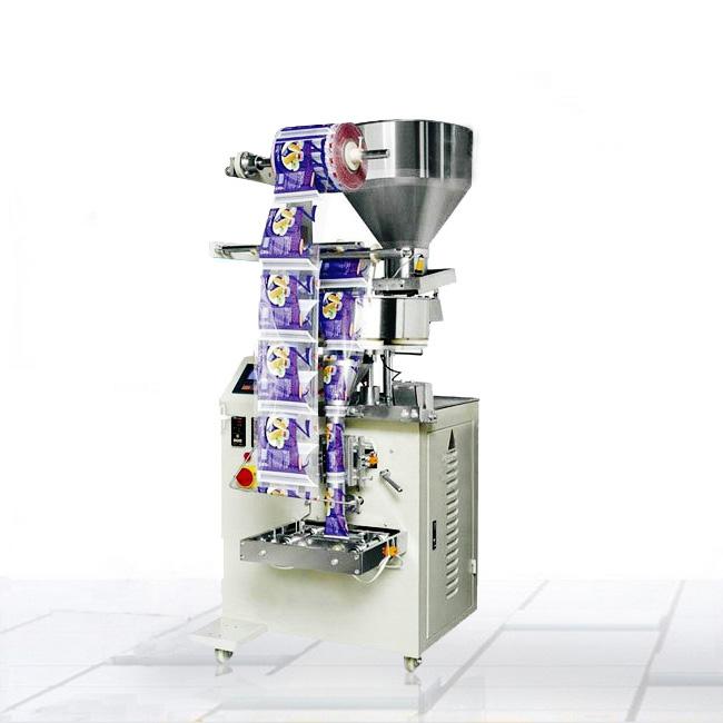粉末包装机