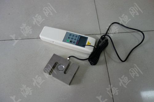 S型数显拉力仪图片