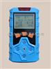 KP836天津便携式酒精检测仪 乙醇浓度报警仪厂家