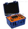 ES3035数字绝缘电阻测试仪