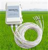 ST-TW西安智能土壤温度监测记录仪