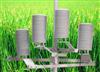 ST-NQHY四川农林小气候信息采集系统