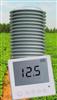 ST-HWSG哈尔滨环境温湿光照自动采集仪