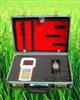 ST-TS西安土壤水分速测仪