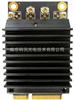 WLE1216V5-20工业无线网卡屈辱