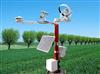 ST-TF太阳辐射记录仪(综合观测站)
