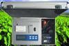 ST-ZJS铜川重金属检测仪