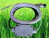 ST-TWB西安土壤温度传感器(变送器)