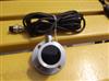 ST-GZ西安光照传感器