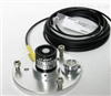 ST-GHX新疆 光合有效辐射传感器