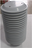 FFZ新疆小防辐射罩子(轻型百叶箱)