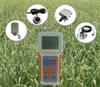 ST-DCSW西安多参数土壤水分、温度速测仪
