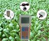 ST-SCQ1西安手持式智能农业气象环境检测仪