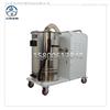 厂家砂轮机打磨粉尘收集用工业集尘器