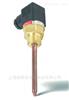 温度传感器带固定式插芯