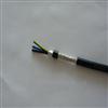 DT-RFPE机车电缆