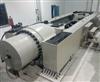 WAL卧式光电复合碳纤维导线抗拉强度试验机价格