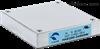 博大200W直流电源HAE200-110S12W