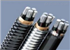 天康35KV下中低压铝合金电力电缆YJLHV(TC90)